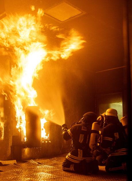 2015-11-15_Atemschutzgeräteträgerlehrgang_Feuerwehr_Bad_Laasphe (2)
