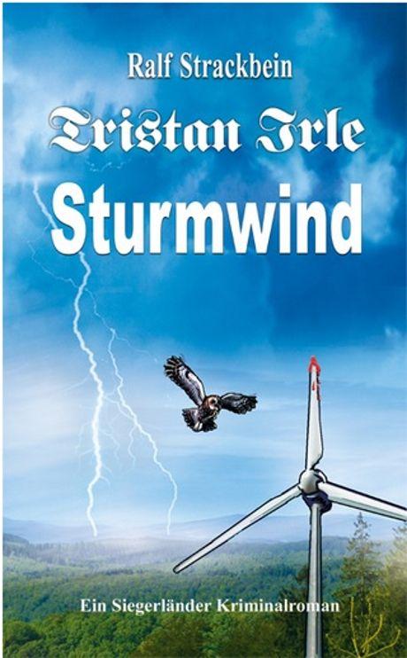 2015-11-17_Neunkirchen_Cover Sturmwind_Strackbein