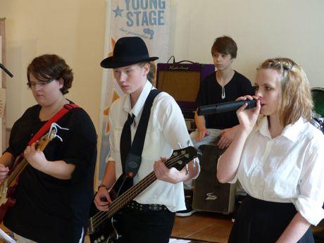 2015-11-17_Siegen_Young_Stage_Premiere (3)