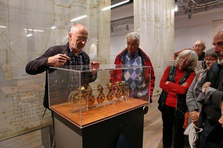 2015-11-19_Freudenberg_  Technikmuseum_ Leonardo_da _Vinci_Ausstellung (1)