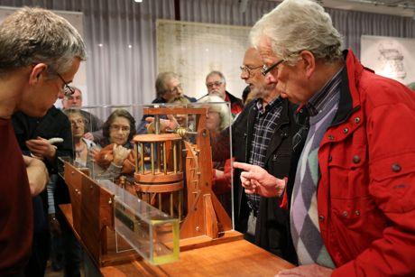 2015-11-19_Freudenberg_  Technikmuseum_ Leonardo_da _Vinci_Ausstellung (2)