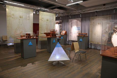 2015-11-19_Freudenberg_  Technikmuseum_ Leonardo_da _Vinci_Ausstellung (3)