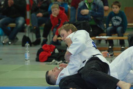 2015-11-20_Siegen_Judo_Kampfgemeinschaft