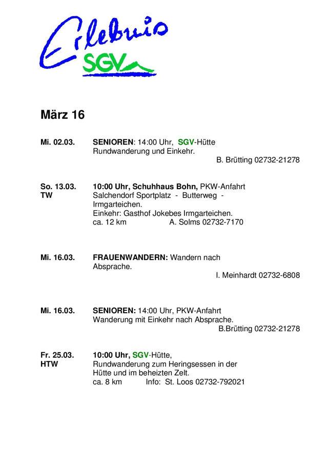 2015-11-24_Kreuztal-Buschhütten_Wanderplan Dez bis März_04