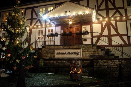 2015-11-25_Burbach_Weihnachtsmarkt_Burbach