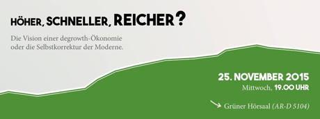 2015-11-25_Siegen_Vortrag-SMD_Höher-Schneller-Reicher_Grafik-SMD