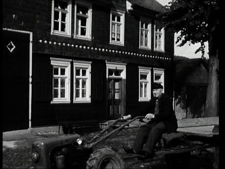 2015-11-26_Siegen-Wittgenstein_Historische Filme_Foto_Archiv Fischbach_04