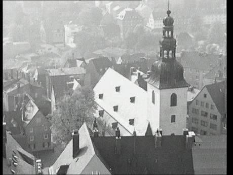 2015-11-26_Siegen-Wittgenstein_Historische Filme_Foto_Archiv Fischbach_07