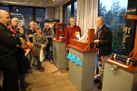 2015-11-27_Freudenberg_Sonderausstellung im Technikmuseum_Da Vinci_Foto_Technikmuseum_1