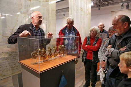 2015-11-27_Freudenberg_Sonderausstellung im Technikmuseum_Da Vinci_Foto_Technikmuseum_2