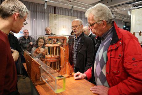 2015-11-27_Freudenberg_Sonderausstellung im Technikmuseum_Da Vinci_Foto_Technikmuseum_3