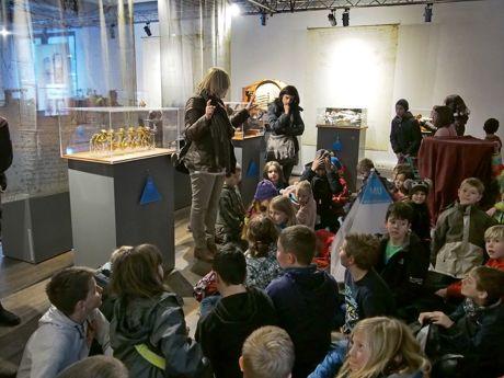 2015-11-27_Freudenberg_Sonderausstellung im Technikmuseum_Da Vinci_Foto_Technikmuseum_8