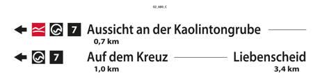 2015-11-30_Netphen_Neue Wegweiser für Wanderer_Grafik_Rothaarsteigverein_2