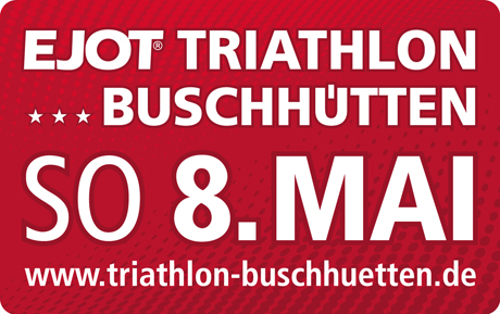 2015.11.20_Kreuztl_Ejot_Triathlonveranstaltung