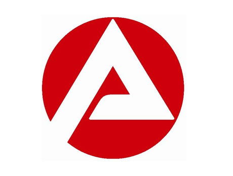 Arbeitsamt_Logo