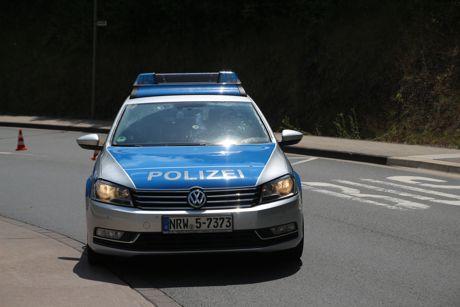 Archiv_Polizei_Foto_Groß (2)