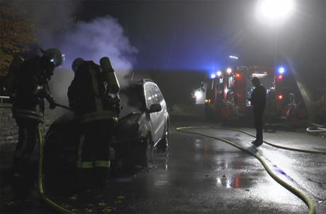 Feuer-Brandstiftung-Kreuztal-Eichen (6)