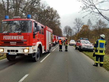 Feuerwehr-Netphen-Einsatz