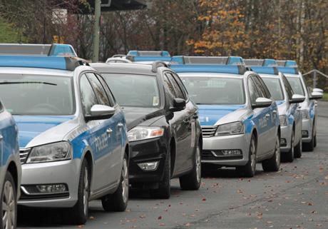 Flüchtlingsunterkunft-Siegen-Polizei-Großeinsatz (8)