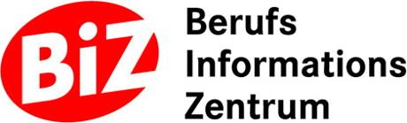 Logo_BIZ_Berufsinformationszentrum