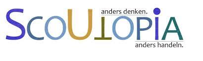 Logo_Scoutopia