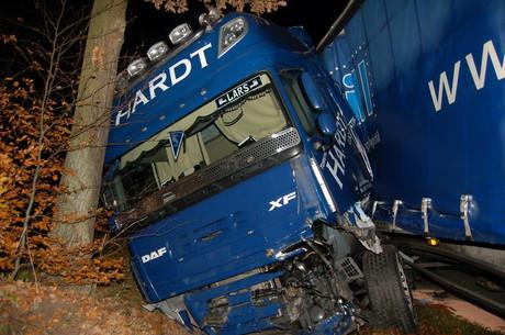Tödlicher-Unfall-Gießen (2)