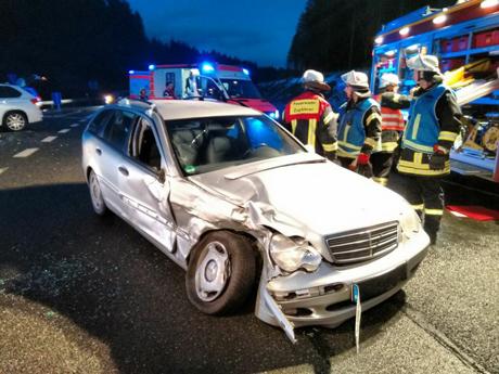 Verkehrsunfall-Burbach-L723
