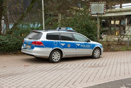 2015-12-02 POLIZEI Einsatz Siegen-16
