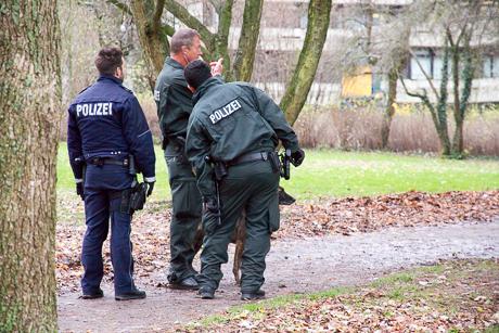 2015-12-02 POLIZEI Einsatz Siegen-46
