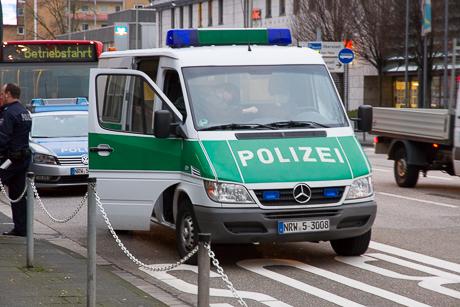 2015-12-02 POLIZEI Einsatz Siegen-49
