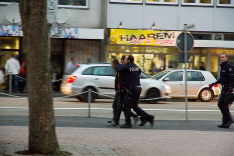 2015-12-02 POLIZEI Einsatz Siegen-54