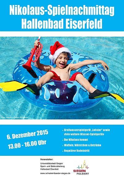 2015-12-06_Siegen-Eiserfeld_Nikolaus Spielnachmittag Hallenbad Eiserfeld