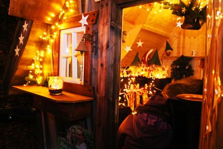 2015-12-06_Weihnachtsmarkt_Kreuztal_Lichterglanz_Fotos_M (10)