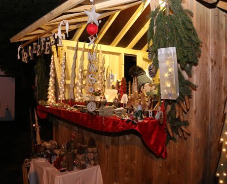2015-12-06_Weihnachtsmarkt_Kreuztal_Lichterglanz_Fotos_M (2)