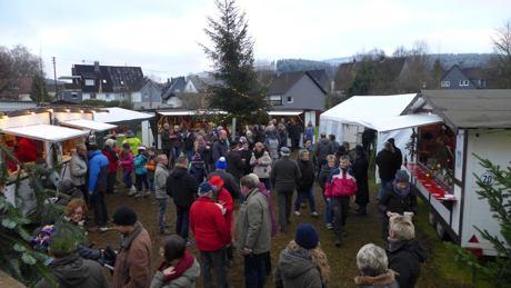 2015-12-07_Kreuztal_Littfelder Adventsmärktchen_Foto_Veranstalter_03