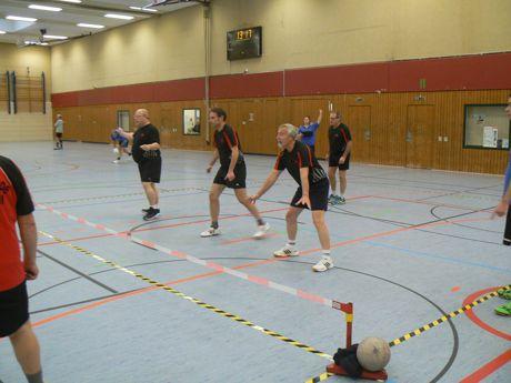 2015-12-07_Siegen_Prellball_TVG_Buschhütten  (1)
