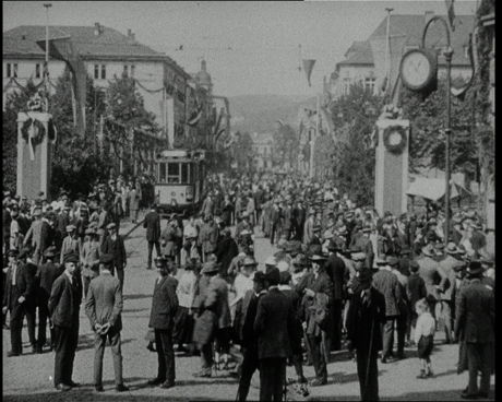 2015-12-08_Siegen_Historische_Siegerlandfilme  (2)