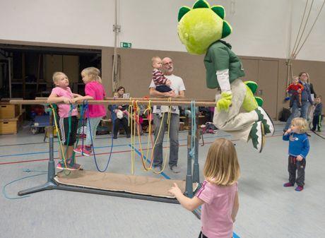 2015-12-16_Siegen-Gosenbach_TV Gosenbach begrüßte das Jolinchen_Foto_Verein_02