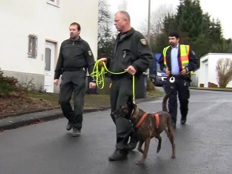 2015-12-18_Siegen_Training_Polizei_Diensthunde_Foto_Hercher_01