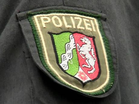 2015-12-18_Siegen_Training_Polizei_Diensthunde_Foto_Hercher_02