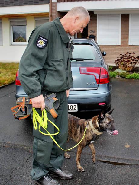 2015-12-18_Siegen_Training_Polizei_Diensthunde_Foto_Hercher_05