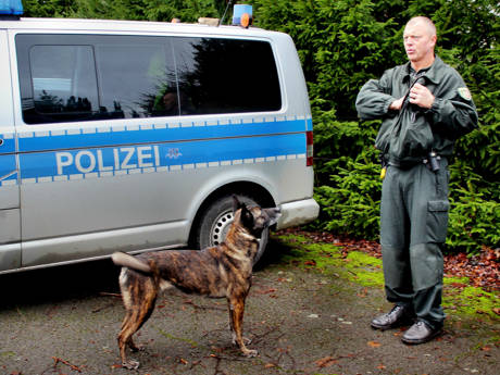 2015-12-18_Siegen_Training_Polizei_Diensthunde_Foto_Hercher_09
