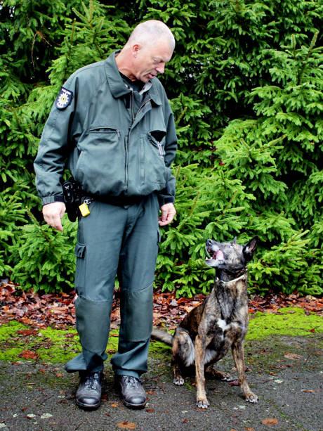 2015-12-18_Siegen_Training_Polizei_Diensthunde_Foto_Hercher_12