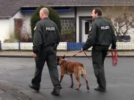2015-12-18_Siegen_Training_Polizei_Diensthunde_Foto_Hercher_14