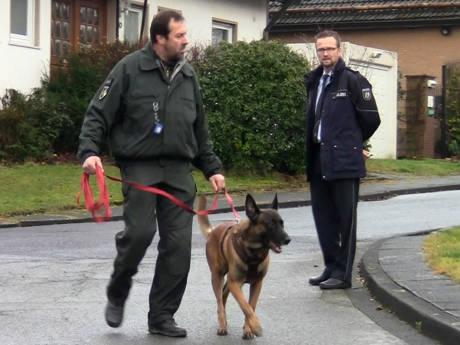 2015-12-18_Siegen_Training_Polizei_Diensthunde_Foto_Hercher_15