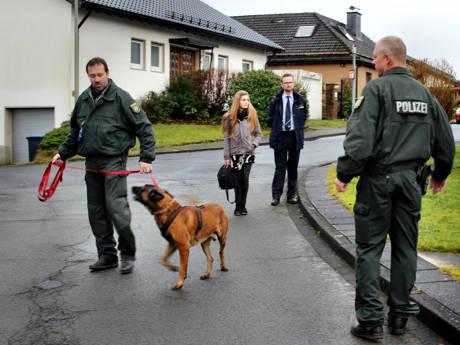 2015-12-18_Siegen_Training_Polizei_Diensthunde_Foto_Hercher_16