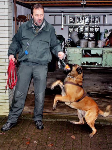 2015-12-18_Siegen_Training_Polizei_Diensthunde_Foto_Hercher_20
