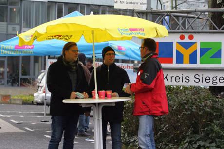 2015-12-20_Siegen_Demo_Gegen_Windpark_Fdp (2)