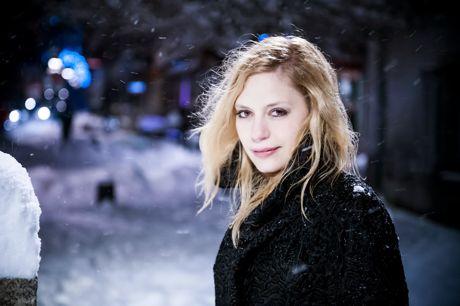 2015-12-21_Siegen_Apollo_Pianistin_Beatrice