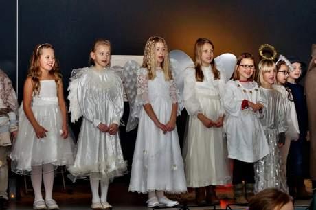 2015-12-22_Netphen_Dreisbachtalschule_Eckmannshausen (2)
